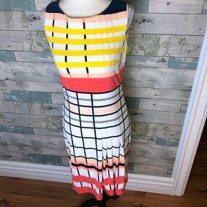 Donna Morgan dress size small
